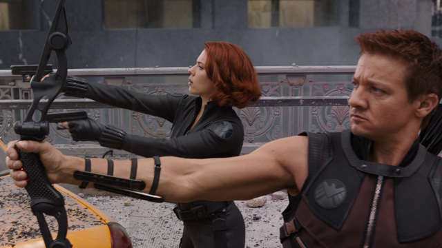 File:BlackWidowHawkeye-Avengers.png