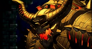 File:Mangog DS icon.png
