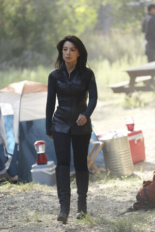 File:Melinda episode 7.jpg