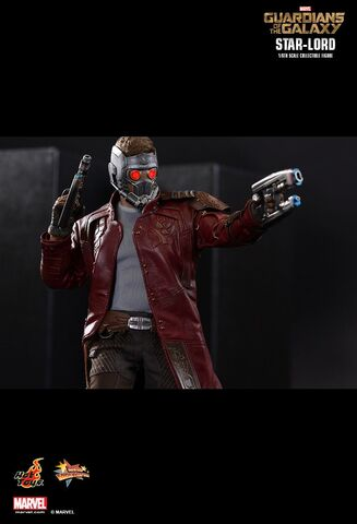 File:Star-Lord Hot Toy 7.jpg