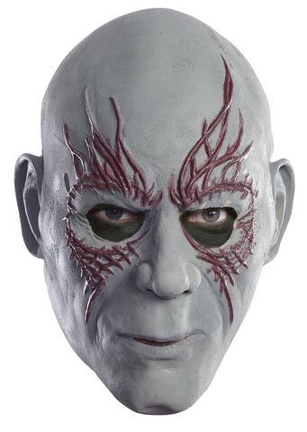 File:Drax mask.jpg