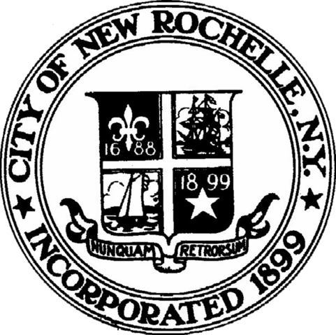 File:Seal of New Rochelle.png