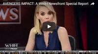 WHiH Special Report 3