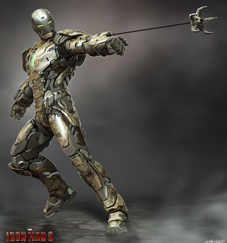 File:Iron Man 3 concept art 4.png