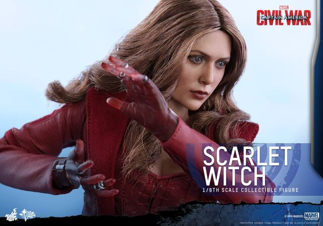 File:Scarlet Witch Civil War Hot Toys 15.jpg