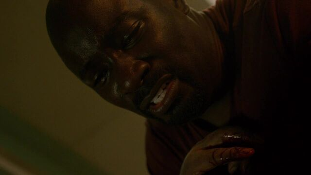 File:Cage says farewell.JPG