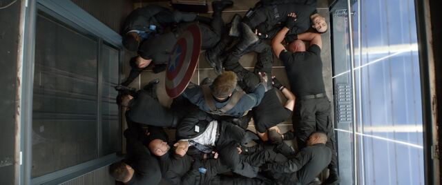 File:Cap owns.jpg