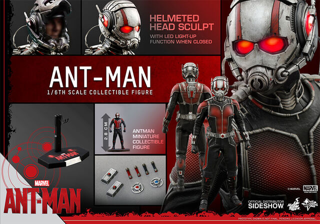 File:Ant-Man Hot Toys 17.jpg