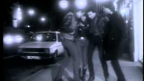 Bad Reputation - 1983