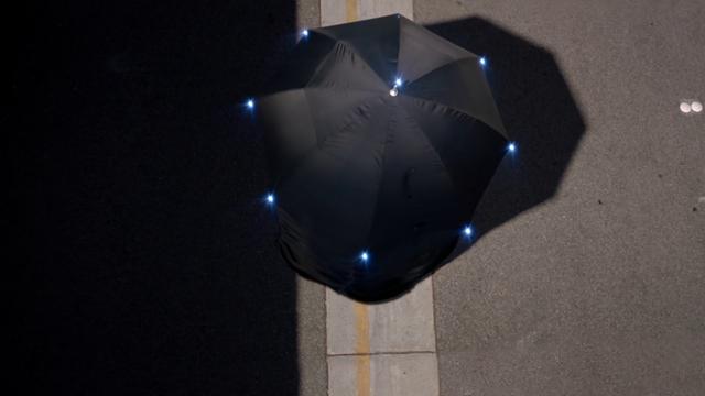File:Cloaking Umbrella2.png