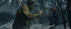 HulkWidow