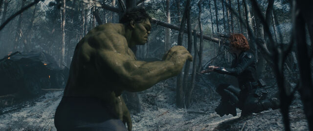 File:HulkWidow.jpg