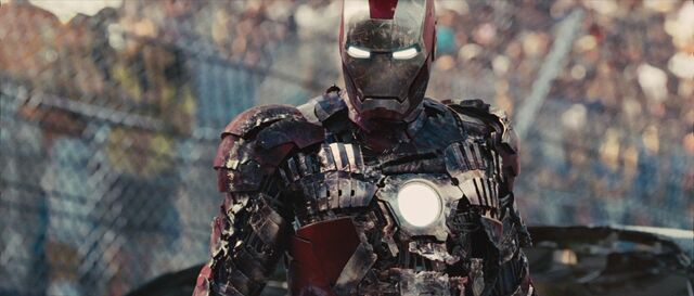 File:IronMan-DamagedSuit-IM2.jpg