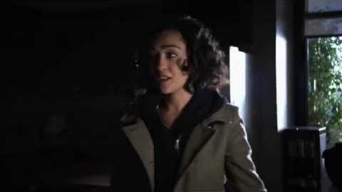 Agent Skye Faces a Familiar Foe - Marvel's Agents of S.H.I.E.L.D. Season 2, Ep
