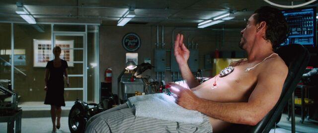 File:Iron-man1-movie-screencaps com-5847.jpg