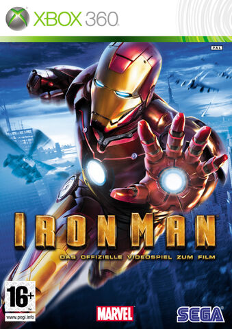 File:IronMan 360 Aust cover.jpg