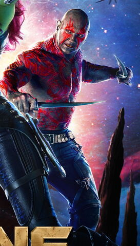 File:Drax from poster.jpg