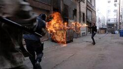Hellfire-Firewhip