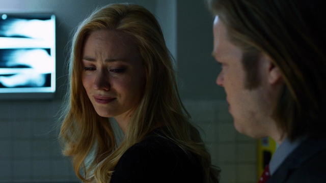 File:Karen saddened by Elena's death.png