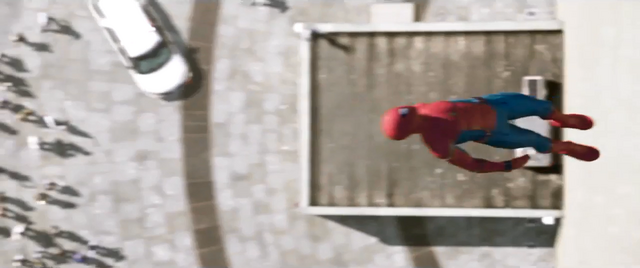 File:SMH Trailer Sneak Peek 3.png