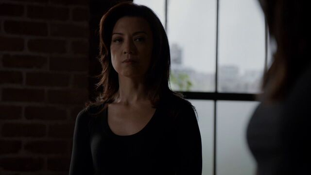 File:Melinda-May-Coulsons-Office-S2E5.jpg