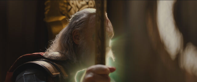 File:Odin Loki transformation.jpg