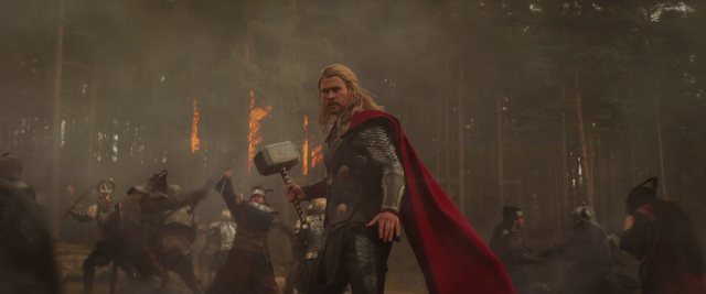 File:Thor battle.png
