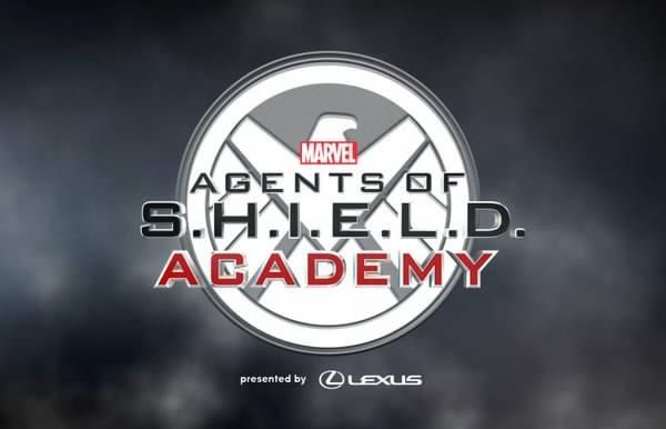 File:Academy Logo.jpg