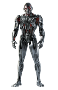 AoU Ultron 0003