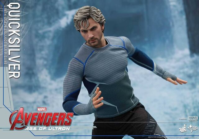File:Quicksilver Hot Toys 10.jpg