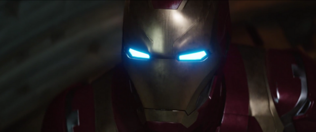 File:Captain America Civil War 135.png