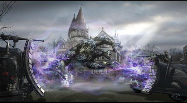 File:Incredible Hulk concept art 2.jpg