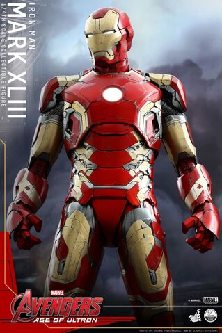 File:Mark XLIII Hot Toys 8.jpg