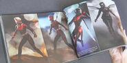 Antman-wasp-conceptart-1-