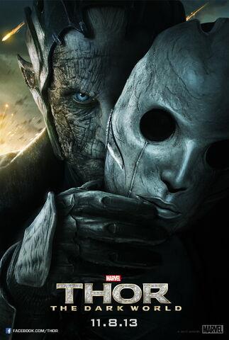 File:Thor-2-The-Dark-World-Malekith-Poster-570x847.jpg