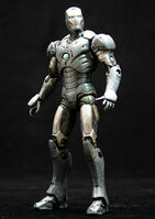 Im fore ultron