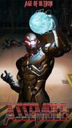 Ultron (Earth-1010)