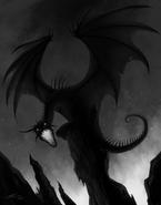 Dragon SpectrumII