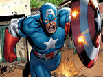 Captain America (Earth-3000)