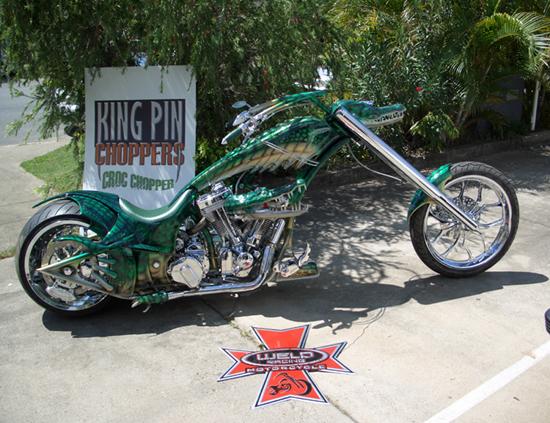File:Kroc bike.jpg