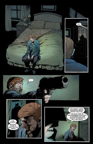 File:Batman-Zone-008.jpg