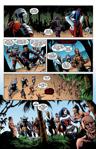 File:SuicideSquad 11 TheGroup 009.jpg