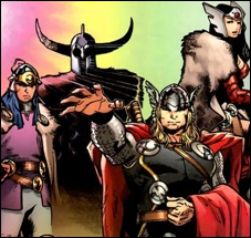 File:Race Asgardians.png