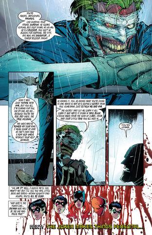 File:Batman-Zone-022.jpg