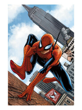ASM546cover