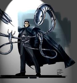 Doc Ock (Titan)