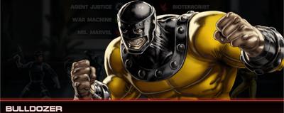 2269327-avengers alliance bulldozer 1
