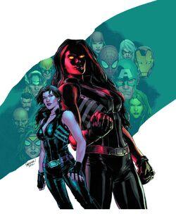 She-Hulk (4126)
