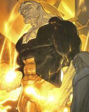 Thanos(5)81648