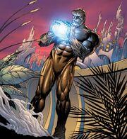 Thanos81648(3)